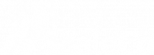 Scale Community Inc.