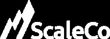 Scale Community Inc.