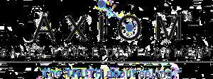 AXIOM Sales Force Development LLC