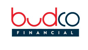 Budco Financial