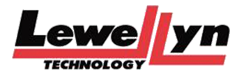 Lewellyn Technology