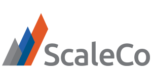 ScaleCo Logo
