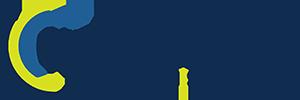 NexTech Company Logo