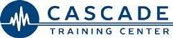 Cascade Training Center