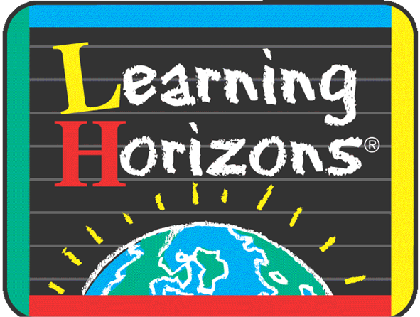 Learning Horizons