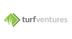 Turf Ventures