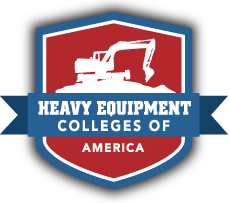 Heavy Equipment Colleges of America