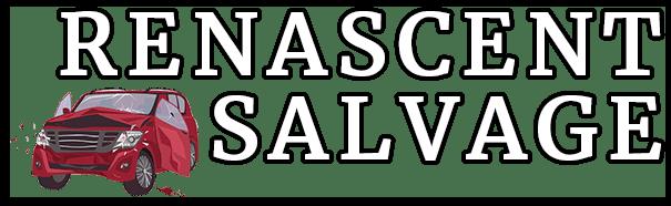 Renascent Salvage