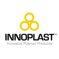 Innoplast